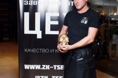 100916Agalarov_Shumov_348